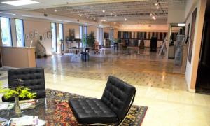 showroom-granite-company